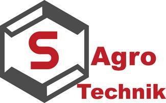 s-Agrotechnik