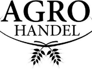 Agro-Handel Witold Kasperski