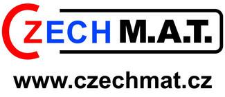 CZECH M.A.T.