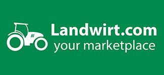Landwirt.com Versteigerungsprodukte