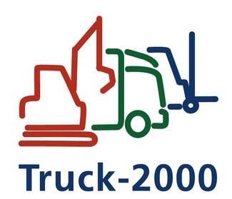 Nutzfahrzeuge2000 GmbH