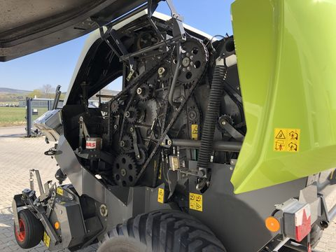 Claas ROLLANT 540 RC MPS