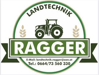 Landtechnik Ragger