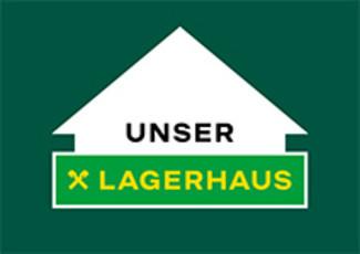 Lagerhaus Technik-Center Frauenkirchen