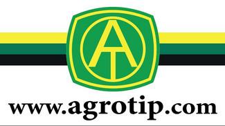 Agrotip-Ing.Blazek