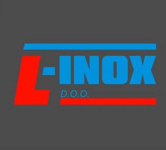 L - INOX d.o.o.