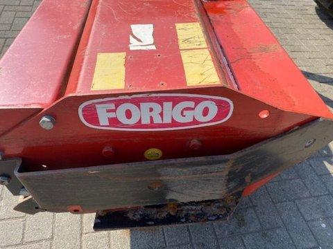 Forigo FTL8-E - 180