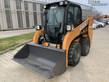 CASE CONSTRUCTION SKID STEER LOADER SR130