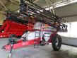 TOP AIR ТА112-90