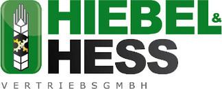 Hiebel und Hess