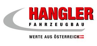 Hangler Fahrzeugbau GmbH