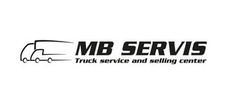 MB-SERVIS s.r.o.