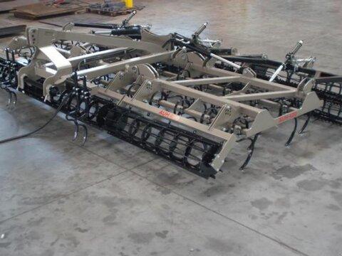 MD Landmaschinen Rol/ex GERÄTEKOMBINATION -3,6M keine Lemken Hors