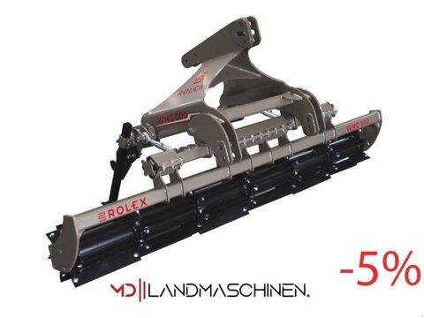 MD Landmaschinen Rol/ex Messerwalze 3M