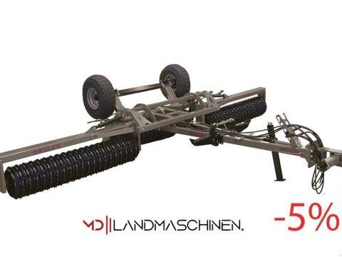 MD Landmaschinen Rol/ex Neue Cambridgewalze 4,5m-6,30m