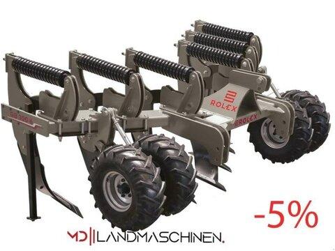 MD Landmaschinen Rol-Ex Tiefenlockerer