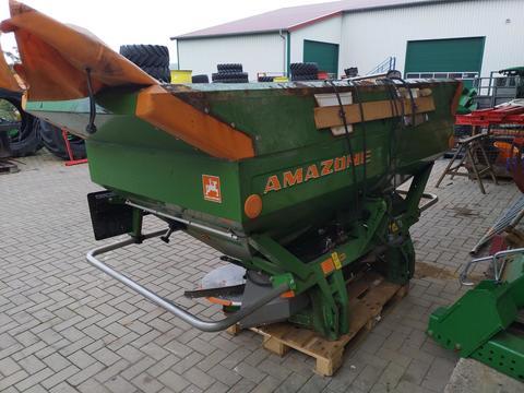 Amazone ZA MaxIS 1500