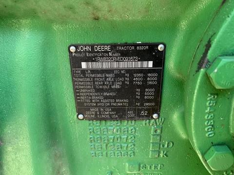 8359-bb4ef26e64be23124cd23f4cf2e74ecc-2530175