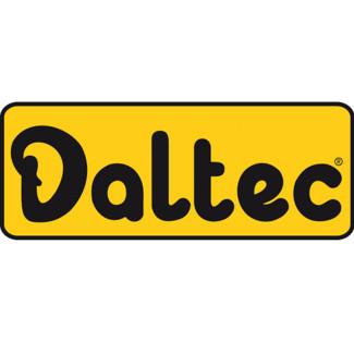 Daltec GmbH