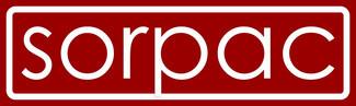 SORPAC Sp.j.