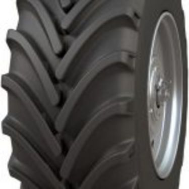 Nortec 800/65R32 H-05 181 A8 TL made in Russia
