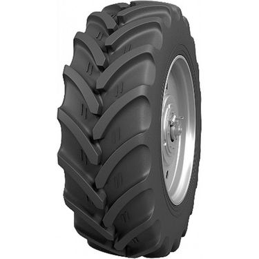 Nortec  520/85R42 TA-01 ind 162 TL made in Russi