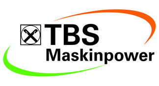 TBS Maskin Power