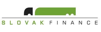 SLOVAK FINANCE s.r.o.