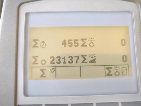 8393-61177471700be0d7659b392848c411eb-2449618