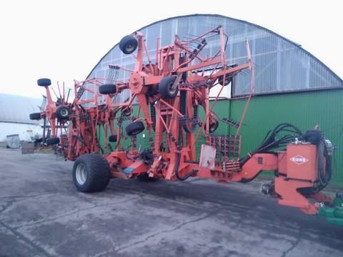 Kuhn GA 15021