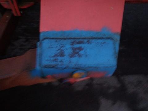 8393-a5b99776498c8eaa9a5e460b37af3aba-2591221