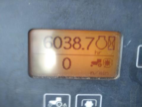 8393-bbdb6a7454898fed30c2a2acf7874688-2578846