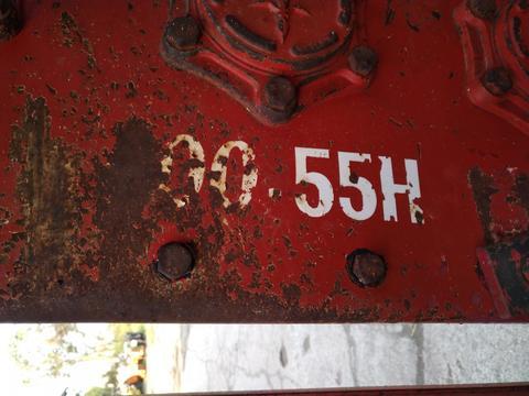 8393-ff9e36e59c857bdaa5beaefa344455c6-2497080