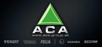 ACA GmbH