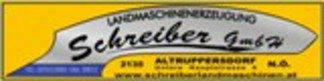 Schreiber GmbH