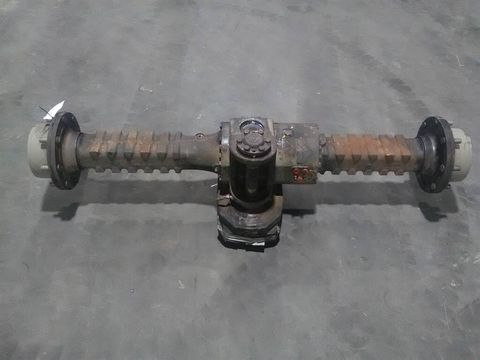 Sonstige Spicer Dana 315/111/63-002 - Axle/Achse/As