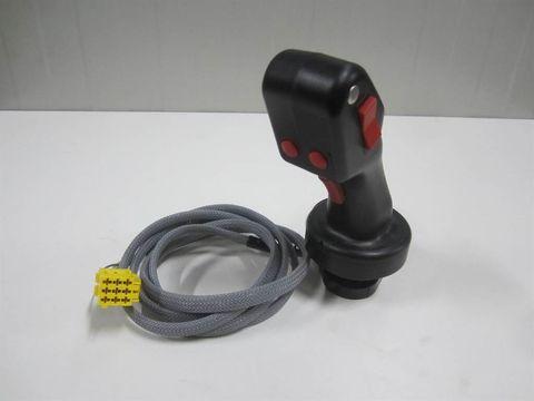 TEREX Schaeff TL/SKL/SKS - 5369661327 - Joystick/Steue