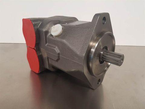 Schaffer 336S-3036-018-001-Drive motor/Fahrmotor/Rijmotor