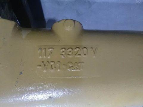8411-7a70012e3931133f90436b447446bd1c-2483943