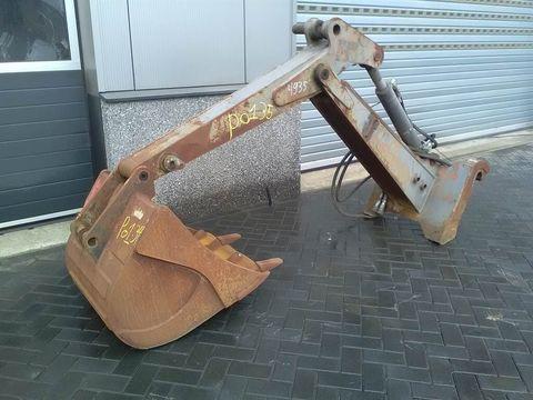 AHLMANN Excavator arm/Bagger arm/Graafarm