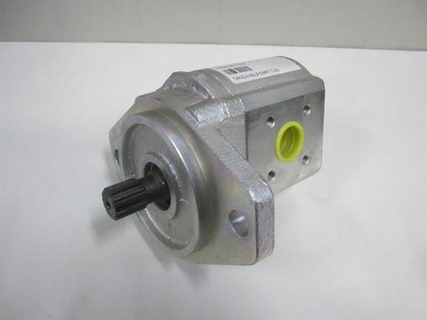 Sonstige Terex/Yanmar TL70S/TL80/V80 -5090661552-Gearpump