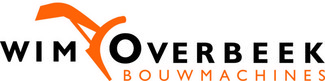 Overbeek Bouwmachines BV