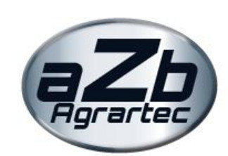 aZb Agrartec GmbH