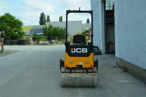 JCB CT 260-120