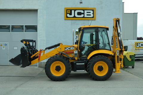 JCB 4CX
