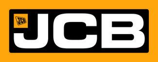 JCB TracTechnik GmbH
