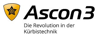 Ascon3 Maschinenbau GmbH