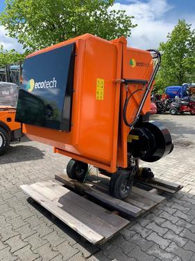 ecotech GS1S 1000 / 1250