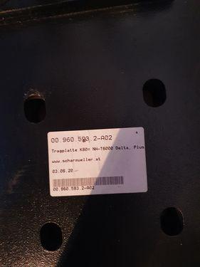8487-c62cc343a126c756829401a642c3ef60-2538224