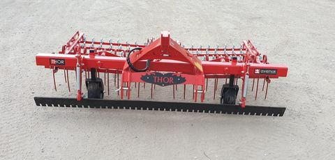 other AWEMAK Weeder harrow THOR BC 30